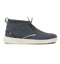 Hey Dude Shoes Jack Polacchino Blu