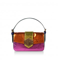 Kurt Geiger London Mini Bag 20 Multicolor