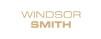 Windosor Smith