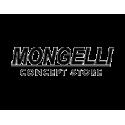 Mongelli Concept Store