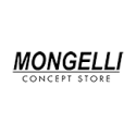 Mongelli Outlet