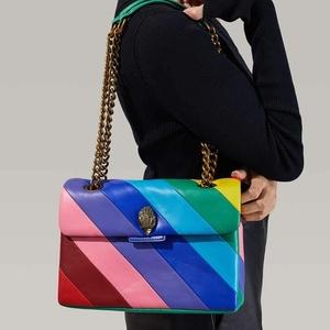 New bags #KurtGeiger 🌺  Scopri le nuove borse sul nostro E-Shop! #newcollection #bags #spring2021