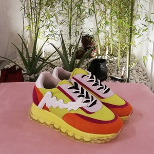 Sneakers mania ✨ Disponibili sia in Store sia sul nostro E-Shop! #sneakerswoman #newcollection #spring20
