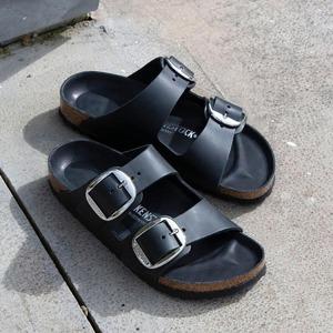 Le novità continuano‼️Disponibile da oggi la nuova collezione uomo-donna @birkenstock 😍 #newbrand #summer2021