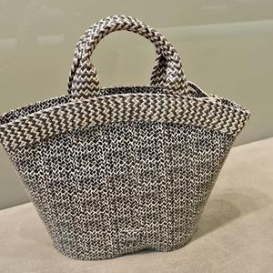 Scopri i nuovi arrivi @gum__design in Store e online! 💞 #newbags #summer21 #weareinpuglia