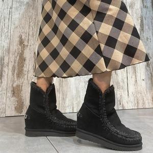 Ultime Mou Boots disponibili! Disponibili in Store e Online 😍 #saldi #winter #mouboots #conceptstore