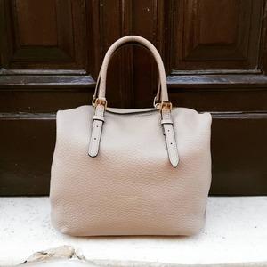 New collection Gianni Chiarini FW20 🍂 Scopri subito la nuova collezione! #newcollection #bags #lovebags #fallwinter