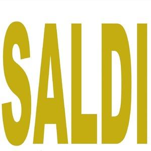 S A L D I 💛 Scoprili in Store a Castellana Grotte. #saldisummer21