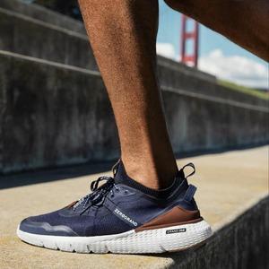 Affronta la tua routine con le nuove @colehaan zero ground 🔥 New brand in Store! #sneakersuomo #spring #newcollection