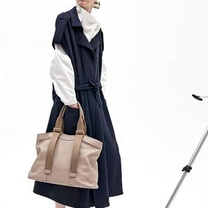 Amaranta bag by @giannichiarini 🤎 La nuova collezione è disponibile sul nostro E-Shop! #newcollection #bags #spring2021