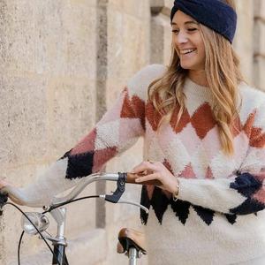 Idea Regalo 💞 Scopri gli ultimi pezzi disponibili della nostra maglieria scontati del 20%‼️#maglioni #abbigliamentodonna #christmastime #giftideas