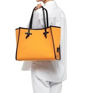 Happy orange week 🧡 Scopri le nuove collezioni in Store a Castellana Grotte! #WeareOpen